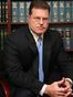 Johnston Personal Injury Lawyer Kenneth C. Vale