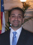 Chelmsford DUI Lawyer Adam William Vella