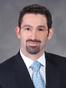 Atlanta Public Finance / Tax-exempt Finance Attorney David Allan Wender