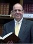 Louisiana Immigration Attorney James Rodney Baum