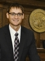 Arkansas Criminal Defense Attorney Brandon Crawford