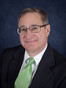 Nevada Corporate / Incorporation Lawyer John Michael Sacco