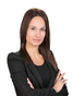 Nevada Litigation Lawyer Teodora H. Popova
