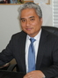 Las Vegas Fraud Lawyer Caesar Vicente Almase