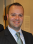 Baltimore County Criminal Defense Attorney Seth Russell Okin