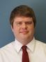 Rock Island DUI / DWI Attorney Matthew P. Paulson