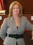 Crown Point Family Law Attorney Janis G. Sims