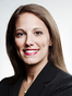 Glenview Family Law Attorney Rebecca Berlin Melzer