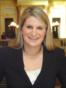 Waukesha County Juvenile Law Attorney Chelsea Williamson