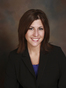Orange County Family Law Attorney Andrea Rosser-Pate