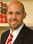 Oklahoma Estate Planning Attorney Jonathan Silvanus Udoka