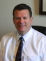 Lancaster County Real Estate Attorney Mark Lewis Blevins