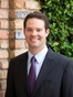 Baton Rouge Divorce / Separation Lawyer Beau Layfield