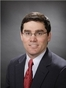 Baton Rouge Insurance Law Lawyer Nicholas M. Graphia