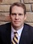 Oklahoma City Military Law Attorney Brent Dishman