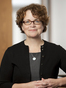 Minnesota Appeals Lawyer Sarah Elizabeth Crippen