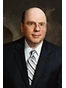 Erie Workers' Compensation Lawyer Bruce William Bernard