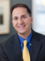 Mendenhall Estate Planning Attorney Joseph A. Bellinghieri