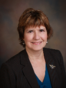 Berks County Probate Attorney Barbara Hazel Beringer