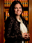 Mecklenburg County Family Law Attorney L. Bree Laughrun