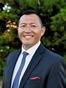 Seattle Immigration Attorney Steven Tanijo