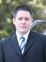 Miami DUI / DWI Attorney Jason Joseph Sexton