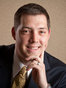 Mecklenburg County Appeals Lawyer Adam Samuel Hocutt