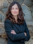 Avondale Estates Entertainment Lawyer Elizabeth Bachman Moore