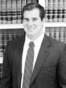 Louisiana DUI / DWI Attorney Vincent Piazza Scallan