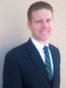 Albuquerque Car / Auto Accident Lawyer Robert Myles Baskerville