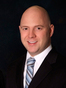 West Virginia Family Law Attorney Christopher Todd Pritt