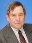 New Hampshire Antitrust / Trade Attorney Peter W. Brown