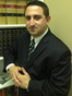 Paramus Domestic Violence Lawyer Marc J Poles