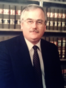 Howard County Criminal Defense Attorney Richard Lloyd Russell