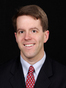 Leawood Probate Attorney Stephen M. Johnson