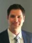 Nebraska Personal Injury Lawyer Justin High