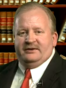 Tupelo Criminal Defense Attorney Alexander J Simpson III