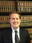 Louisville Foreclosure Lawyer Darren Paul Mayberry