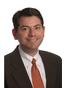 Cleveland Employment / Labor Attorney Douglas Brian Schnee
