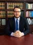 Whitefish Bay Criminal Defense Attorney Matthew Russell Meyer