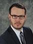 River Hills Criminal Defense Attorney Matthew Russell Meyer