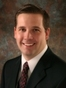 Nampa Real Estate Attorney Matthew Ace Johnson