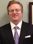 South Carolina Family Law Attorney Daniel C Patterson