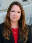 Wenatchee Mediation Attorney Shannon Mary Moreau