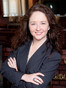 South Carolina Divorce / Separation Lawyer Rebecca Poston Creel