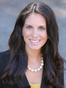 Beaverton Child Custody Lawyer Annalise M Lang