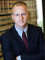 Gladstone Business Attorney Benjamin Taylor Ybarra