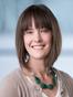 Portland Internet Lawyer Johanna Schwartz PhD