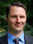 Lake Oswego Landlord / Tenant Lawyer Michael Schaefer