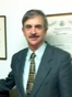 Pennsauken Workers' Compensation Lawyer Howard J Batt
